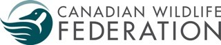 English Canadian Wildlife Federation Logo