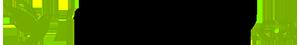 inaturalist canada logo