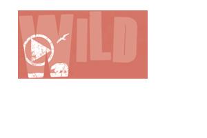 wild webinar logo 289