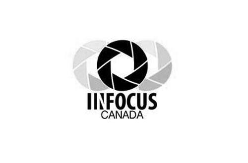 InFocus Canada
