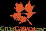 GItesCanada.com logo