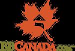 BB Canada 2013 logo 150 certified