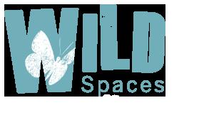 wild spaces logo sm no brand