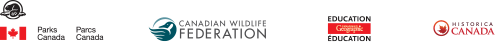 mpp logos