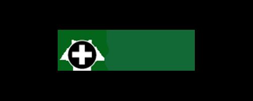 turtle hospital logo