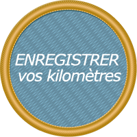 Register your kilometres