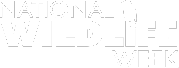 National Wildlife Week
