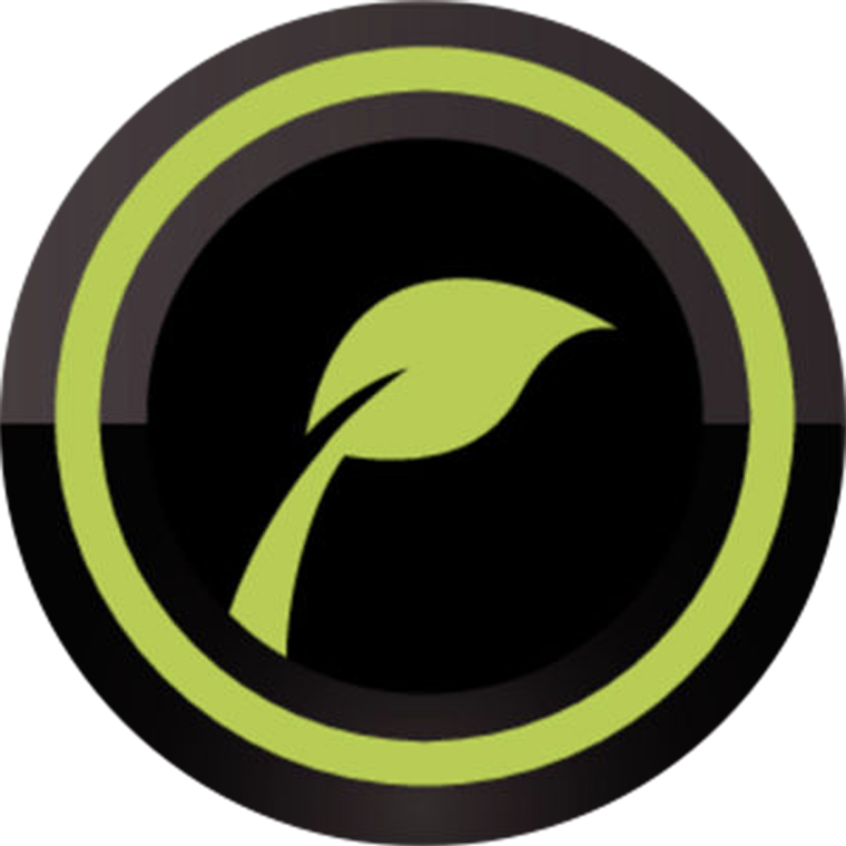leaf snap app icon
