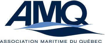 L'Association Maritime du Québec
