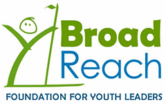 Broad Reach - Foundation for Youth Leaders