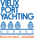Vieux Port Yachting