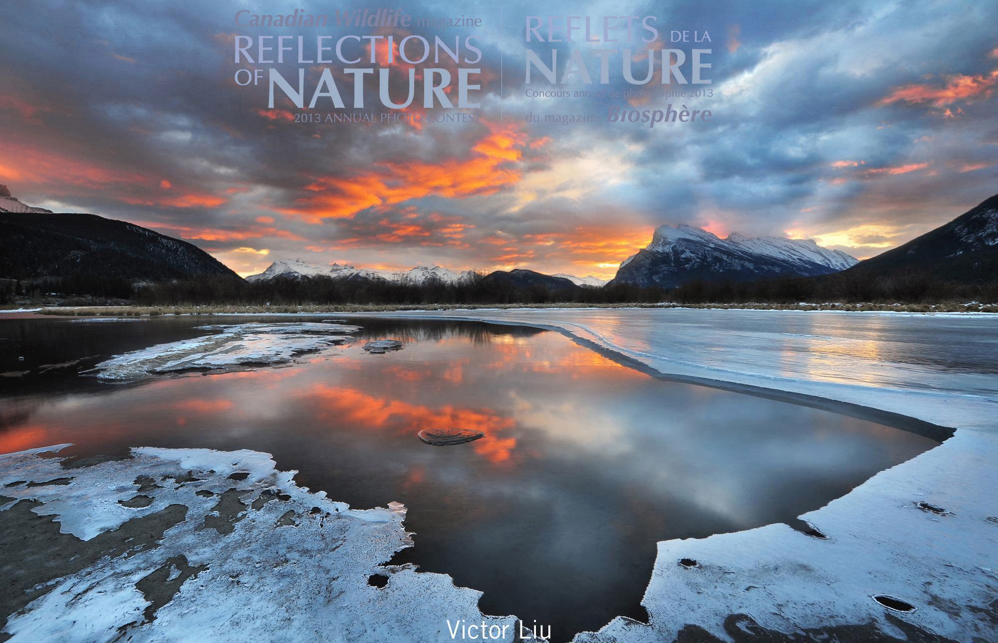 Professional | Landscape | Concours professionnel | Paysage