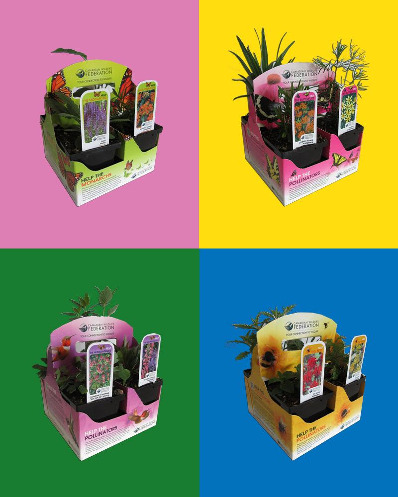 plant packs