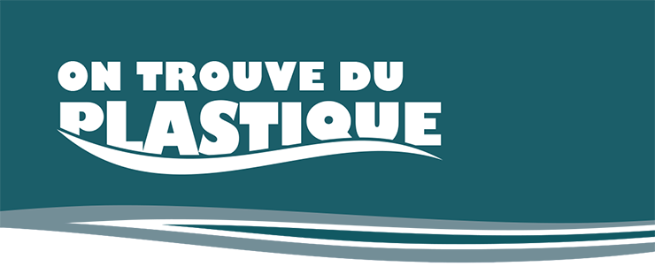 plastic petition header fr