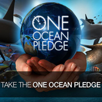 One Ocean Pledge