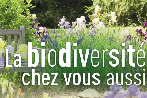 LaBiodiversiteChezVousAussie