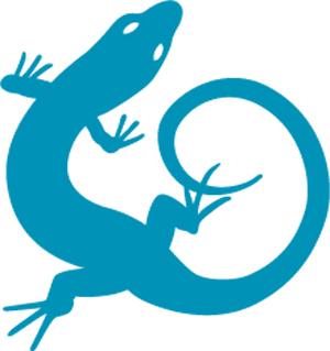 Reptiles icon