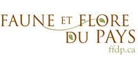 FaunEtFlore