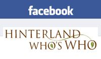 JoinHWWonFacebook