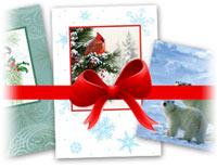 HolidayGreetings