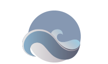Oceans icon