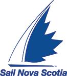Sail Nova Scotia