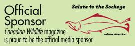 salmon run official sponsor right nav promo
