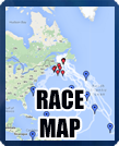 Race Map button
