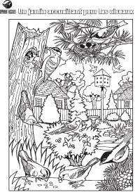 colouring-pages-V2_FR-1-200