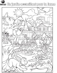 colouring-pages-V2_FR-3-200