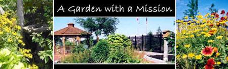 Garden Mission Header