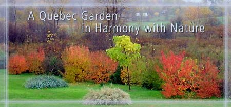 Quebec Garden Header