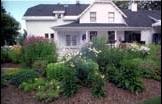 mulching (house)