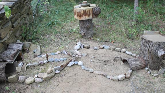 fairy garden playground 074 - 575px