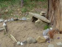 fairy garden playground 651 - 200px