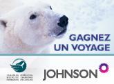 win a trip jonson fr