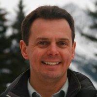 James Bartram