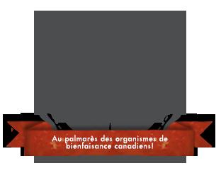 Canadienne à 100 %