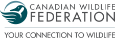 Canadian Wildlife Federation: