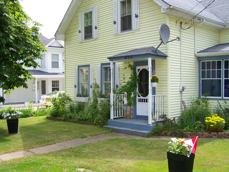 Davis-T-Lawrencetown-Anna-Co-NS