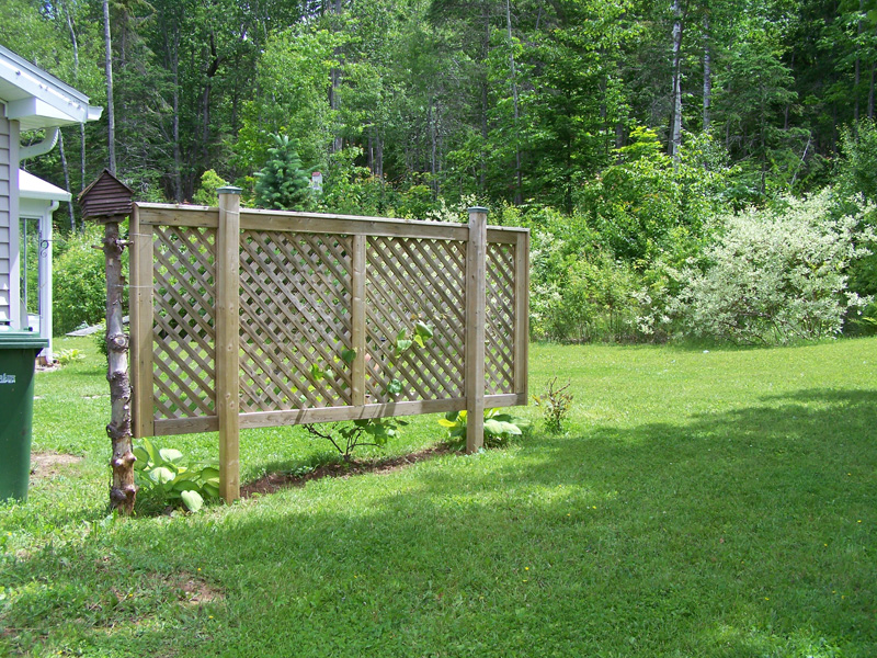 Lowe-C-Lawrencetown-Anna-Co-NS